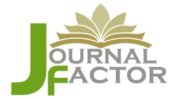 JOURNAL FACTOR